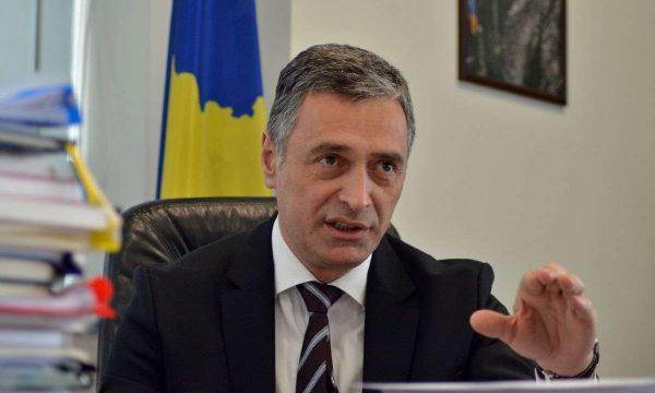 Kryeprokurori i Kosovës: Hetim nëse vaksinat anti-Covid nga Serbia u futën ilegalisht