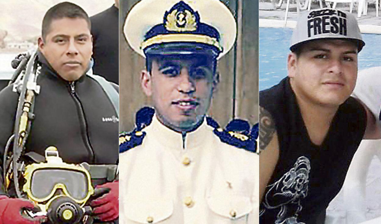 Si u trafikua kokaina nga marinarët nga Peruja në Spanjë dhe roli drejtues i shqiptarit