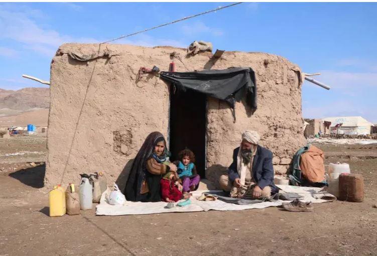 Covid e lufta, OKB: 16 milionë afganë do të kenë nevojë për ndihmë humanitare në 2021