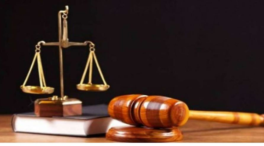KPA dismisses the former Appellate Judge, excluded from the justice system for 15 years