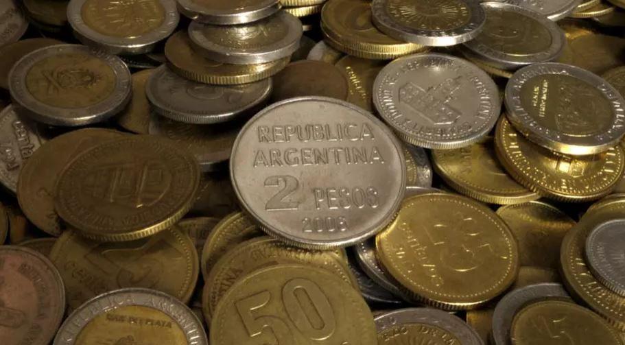 """Argjentina vendos """"taksën milionere"""" për të paguar për koronavirusin"""