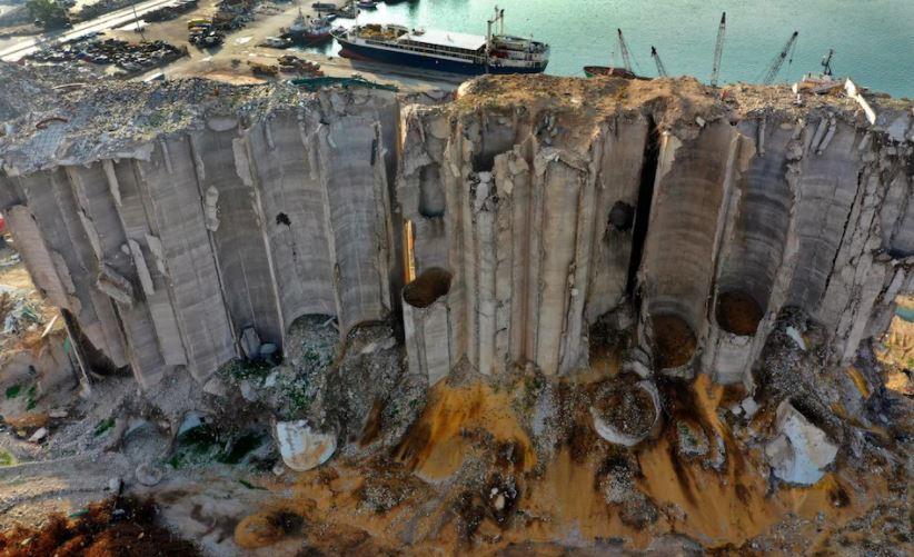 Shpërthimi në Bejrut, kryeministri dhe 3 ish ministra akuzohen për neglizhencë