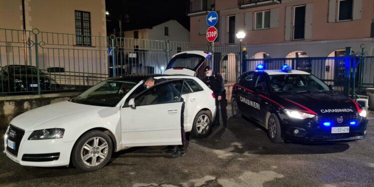 Policia s'e hëngri rrengun, arratisja e shqiptarit në Itali zgjat vetëm pak minuta