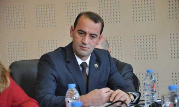 Daut Haradinaj: Vendimi i Kushtetueses i çuditshëm, do të jemi në takim te Osmani