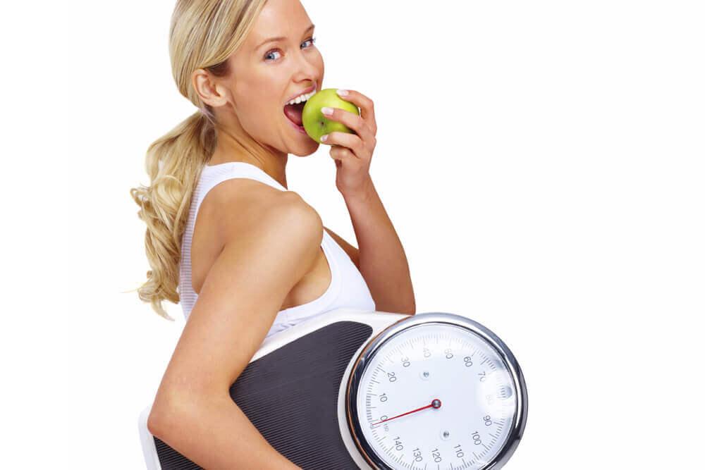 Doni të humbisni peshë shpejt? 4 gjëra që duhet të keni parasysh