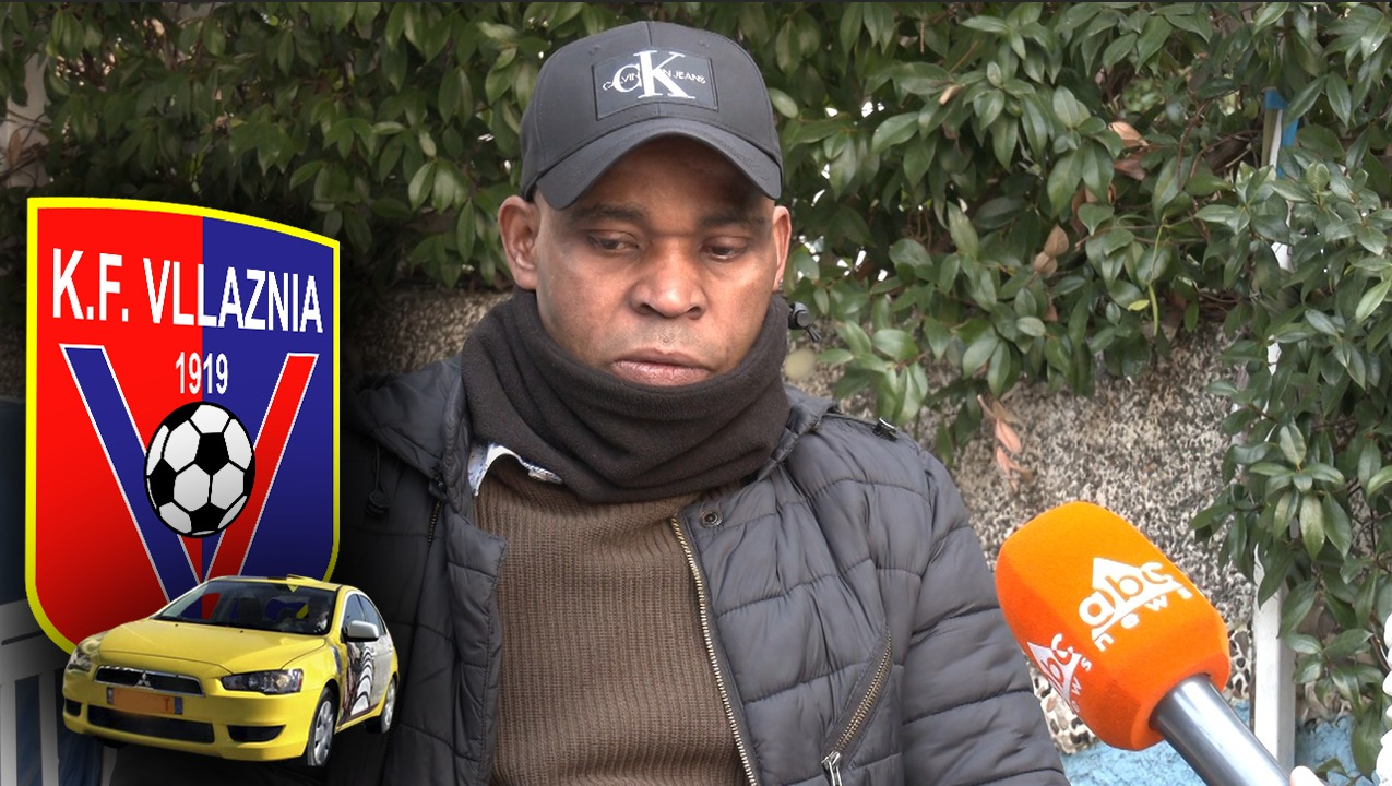 Egbo në ABC: Këtu edhe taksistët bëjnë analistin! Kjo Vllazni ngjan me Tiranën time