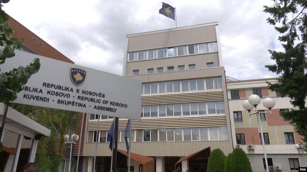 Kosovë: Thirrje që Serbia të pranojë fajin për krimet ndaj shqiptarëve