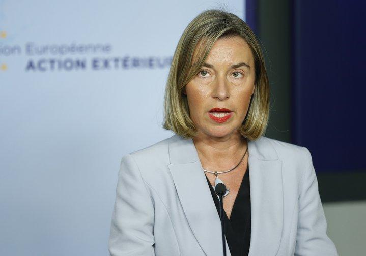 Ideja e shkëmbimit të territoreve, e ka dëmtuar rolin e BE si ndërmjetëse në konfliktin Kosovë-Serbi