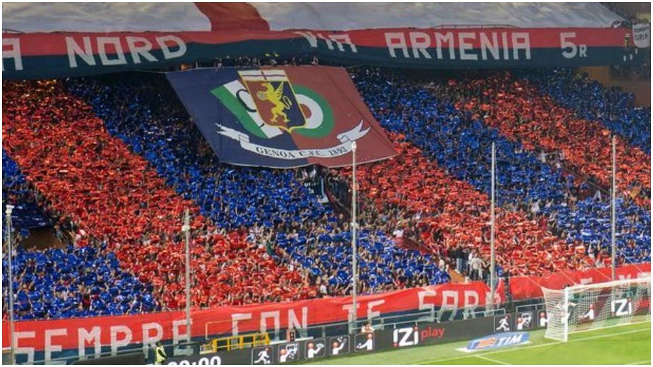 Zyrtare/ Humbja e fundit fatale, klubi më i vjetër italian shkarkon trajnerin