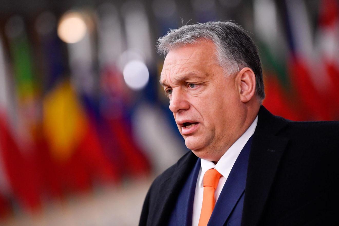 Opozita hungareze bashkohet për të mposhtur Viktor Orban