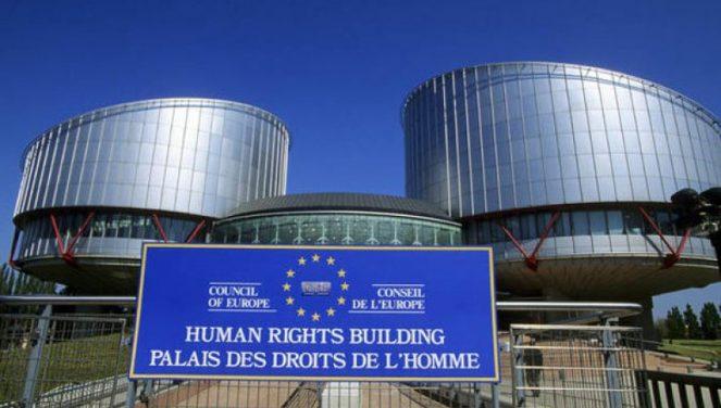 Vendimi i Strasburgut, precedent për Vettingun: Çfarë ndodh nga nesër me të shkarkuarit nga detyra