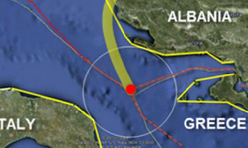 Media greke: Rama-Meta debat për detin, por dekreti nuk ka të bëjë me demarkacionin