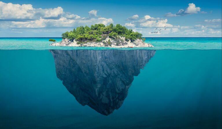 Mbi 221 mijë, ky është shteti europian që ka më shumë ishuj