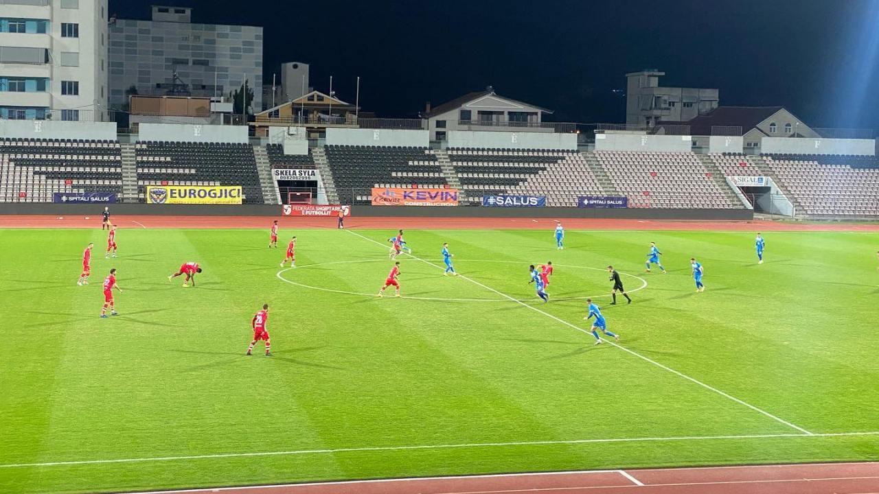 Vëmendja kalon në Tiranë e Elbasan, trajnerët zbulojnë formacionet zyrtare