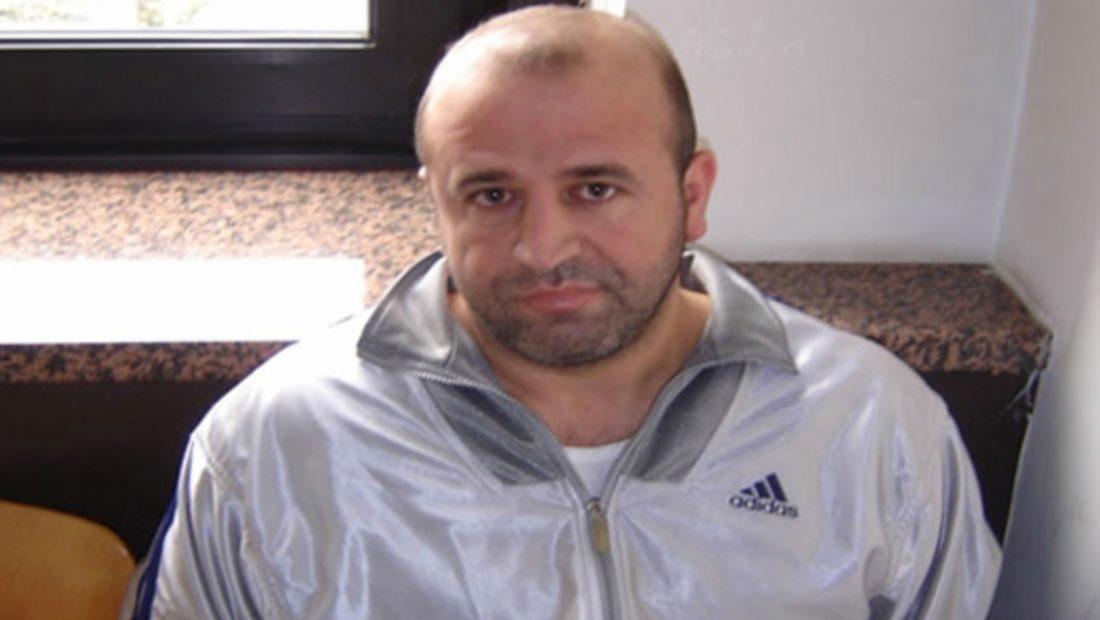 Vrasja e Klodian Saliut, çfarë tha bashkëjetuesja e tij dhe prova e makinës së zezë së Lul Berishës