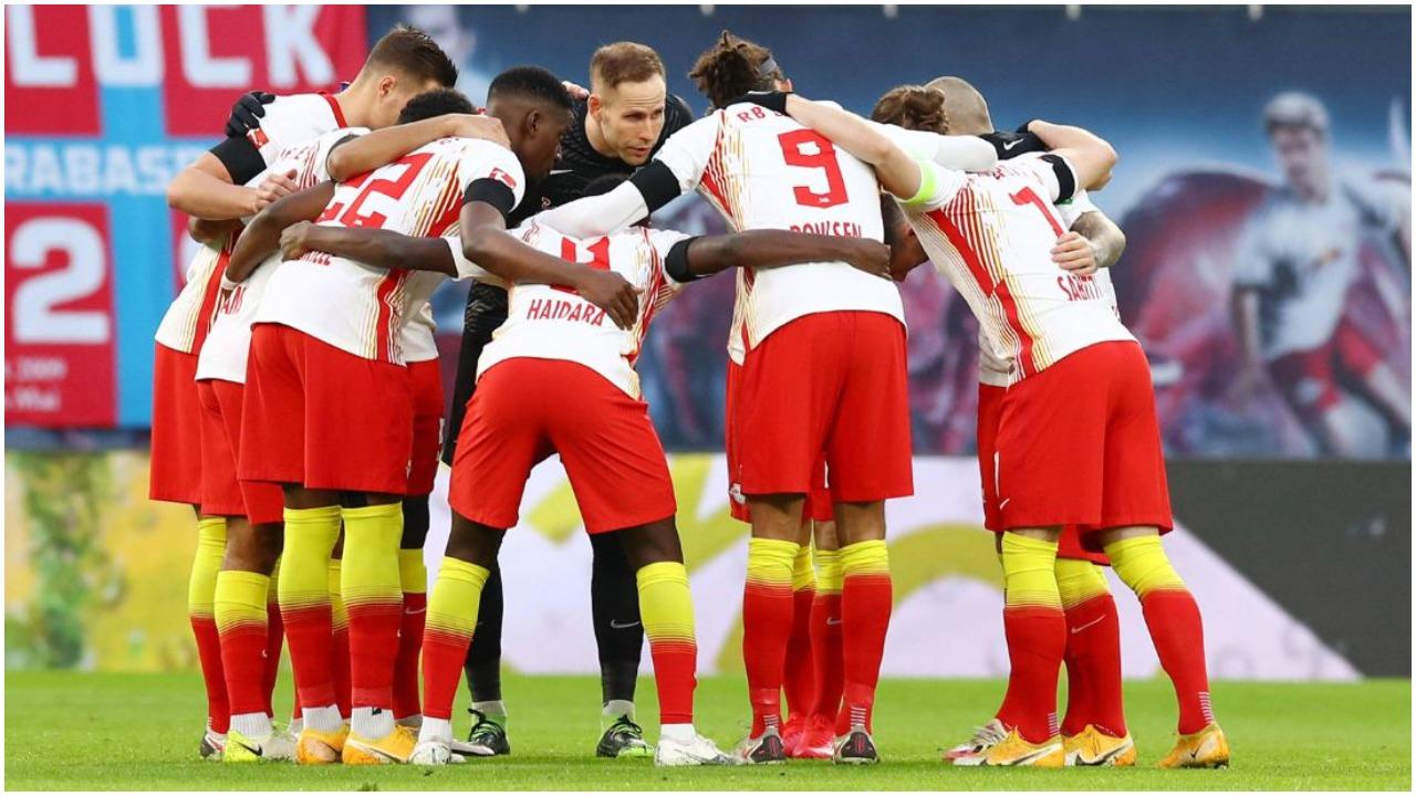 """Aventura gjermane vazhdon, Leipzig rinovon me një nga """"veteranët"""""""