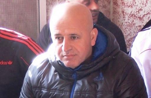 Profili i Lul Berishës, si u lirua me kusht në 2016, SPAK: Në kërkim për vrasjen e rivalit
