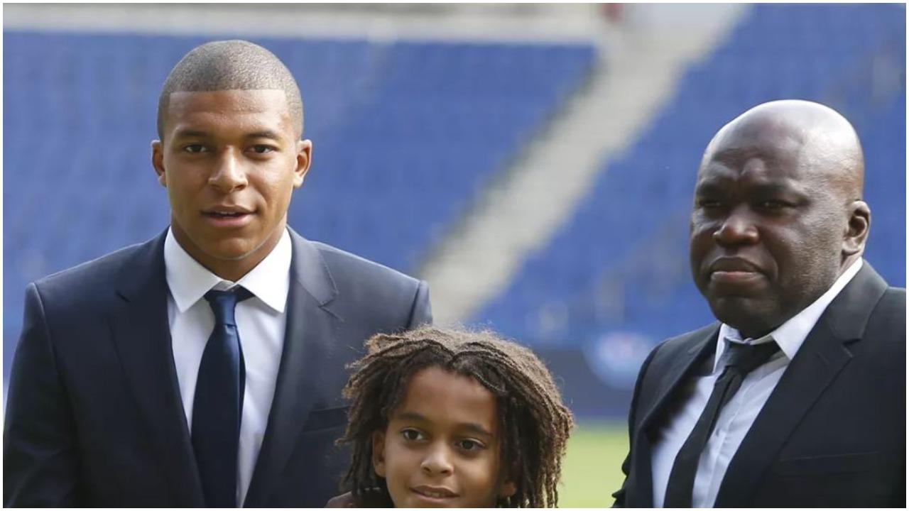 Kritikat, babai i Mbappe nuk bie dakord: Çfarë të themi për lojtarët e tjerë?