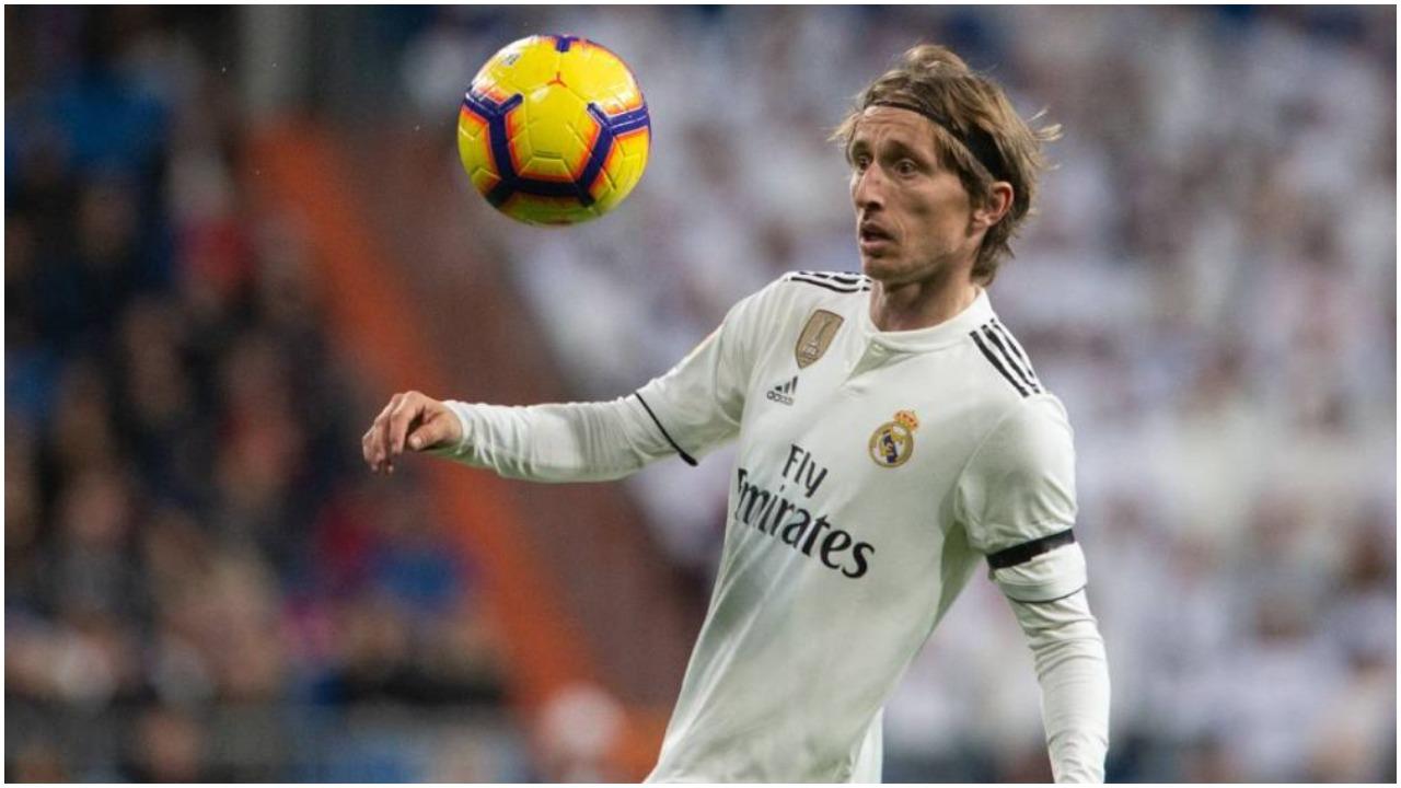Talenti i City dhe rinovimi me Modric, Real Madrid me plane të qarta