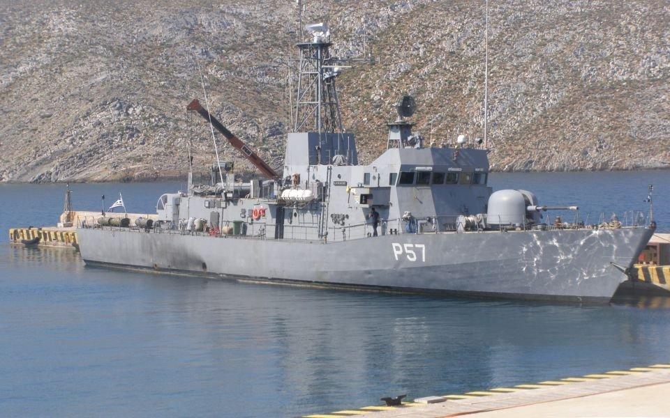 """""""Më pyeste për numrin e anijeve luftarake"""", rrëfen gjithçka kuzhinieri grek që spiunoi për Turqinë"""