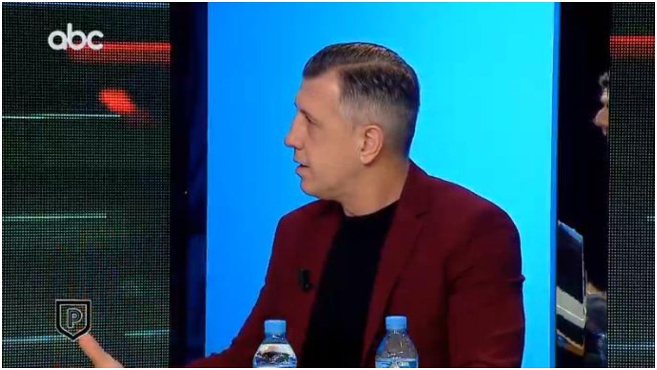 Vata: Tirana fitoi titullin prej Egbo! Nuk ka fusha, ABC e futbollit s'mësohet në pallat