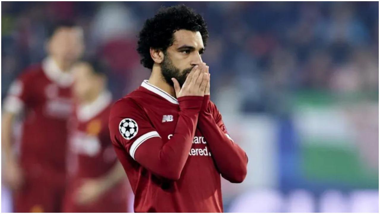 Rinovimet, Liverpool lë pas dore Salah për gjigantin e mbrojtjes