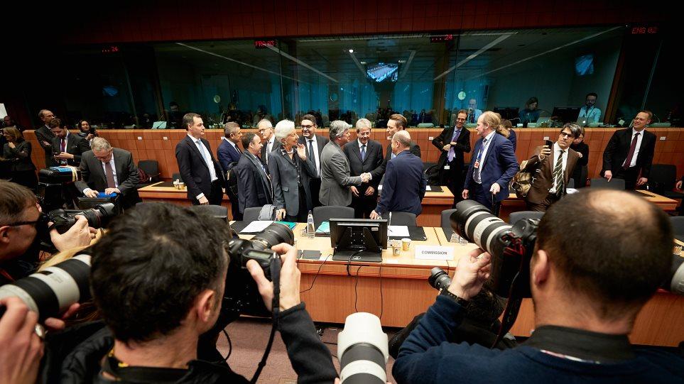 Samiti i BE, Hungaria dhe Polonia veto buxhetit dhe Fondit të Rimëkëmbjes