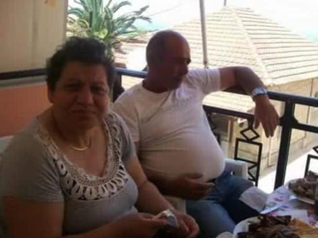 Corriere della Sera: Trupat e gjetur në valixhe janë të çiftit shqiptar, shpallet në kërkim djali