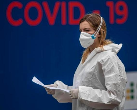 KE për vaksinën e Covid-19: Do të sigurohemi që të jetë e sigurt dhe efektive