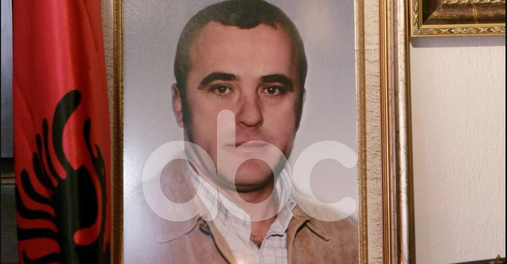 PËRGJIMI/ Shullazi vëzhgonte familjarët e Vajdin Lamajt pas vrasjes: Hajde se nuk bëhen me një xhiro këto punë