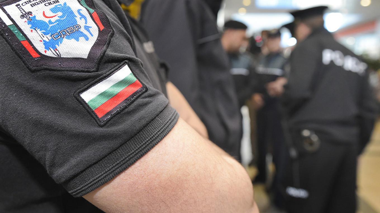 Bullgaria dëbon dipomatin rus