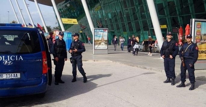 Emrat/ Të shpallur në kërkim ndërkombëtar, ekstradohen nga Franca dhe Gjermania dy shqiptarë