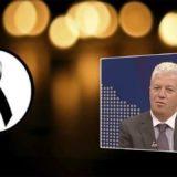 Humb jetën nga Covid ish deputeti i PS, Marko Bello