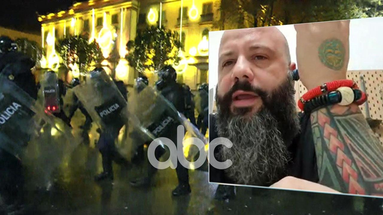 Protesta e dhunshme, aktivisti: Vjen nga pasojat e arrogancës së qeverisë, nuk ka organizim