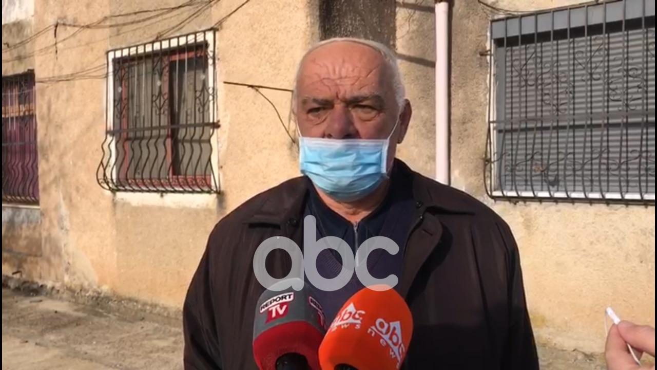 Atentati i Anton Kelit, banori: Kishim respekt, ishte i komunikueshëm