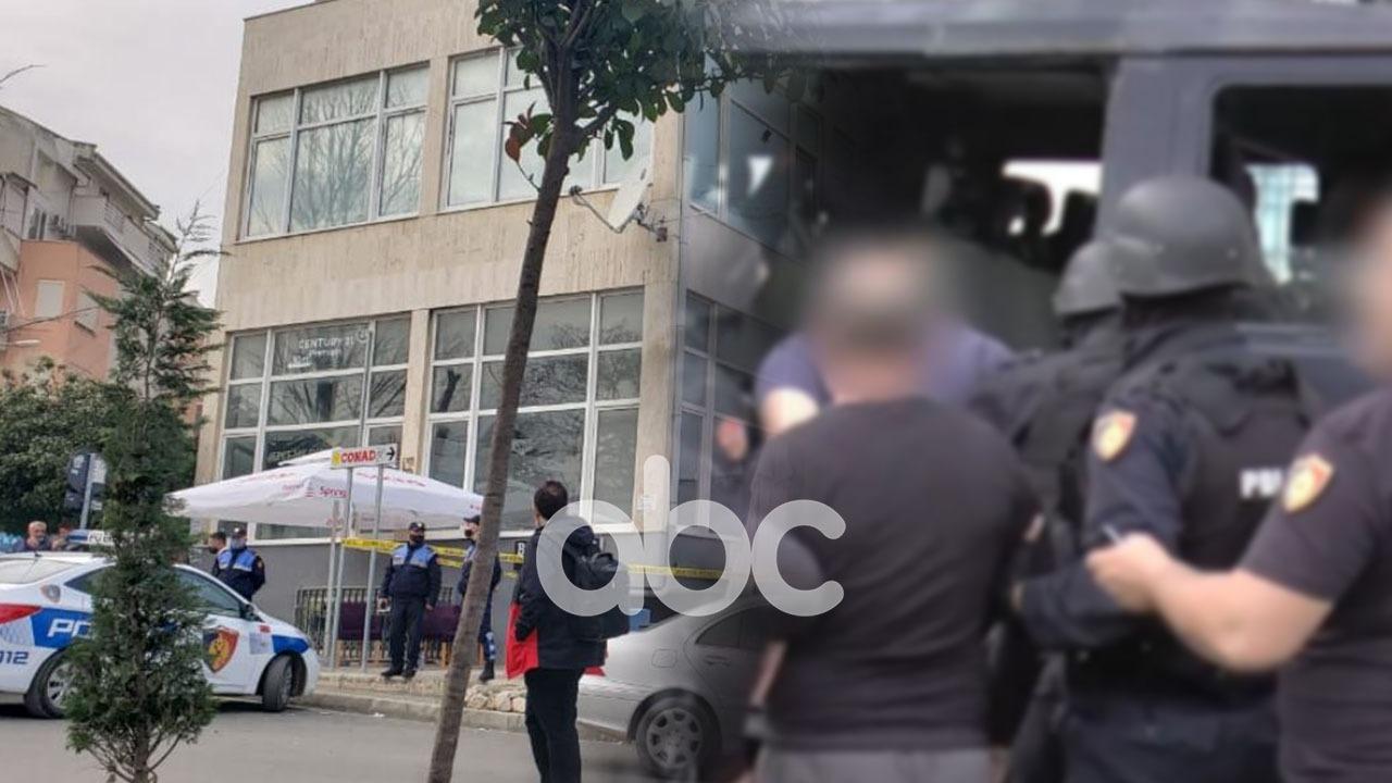 7 vjeçari vret aksidentalisht të atin polic, disa qytetarë të shoqëruar për zbardhjen e ngjarjes