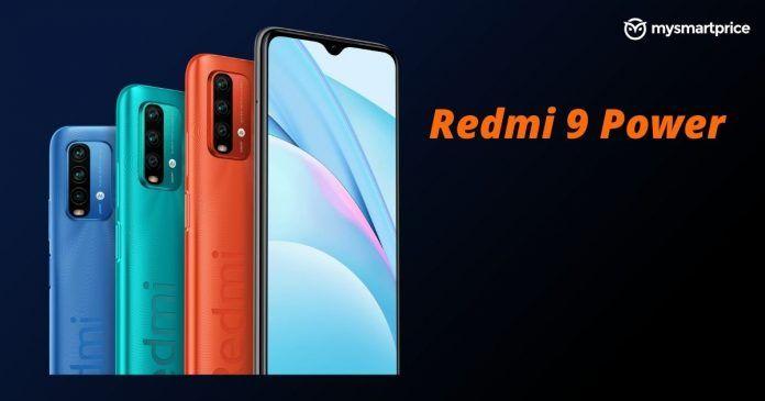 Konfirmohet data zyrtare se kur do të lancohet Redmi 9 Power