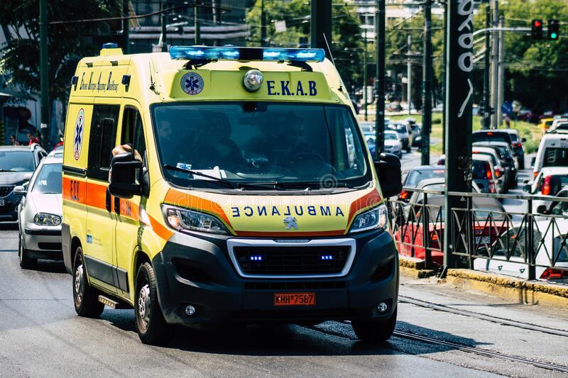 Me 7 plagë në trup: Zbardhet misteri i plagosjes së shqiptarit në Greqi, u sulmua nga babai dhe vëllai