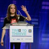 Aktorja e njohur bën deklaratën e papritur: Jam transgjinor, më thërrisni 'ai'