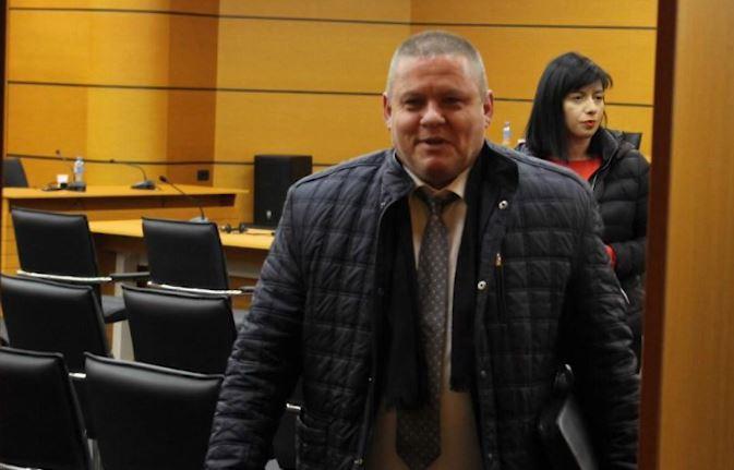 KPA rrëzon KPK, rikthen në detyrë prokurorin e Prokurorisë së Përgjithshme