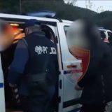EMRI/ Arrestohet në Fier i shumëkërkuari për vrasje në Itali
