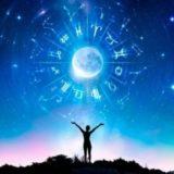 Horoskopi 27 shkurt, të papritura në dashuri, zbuloni surprizat e yjeve për sot