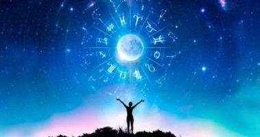 Horoskopi 23 shkurt, zbuloni surprizat që kanë rezervuar yjet për sot