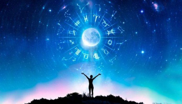 Një ditë e mrekullueshme për të lindurit e kësaj shenje, çfarë rezervojnë yjet sot