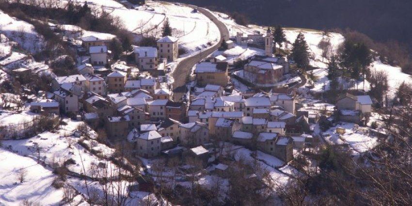 Shumë afër nesh, ky është fshati që pret lindjen e një bebeje pas 23-vjetësh