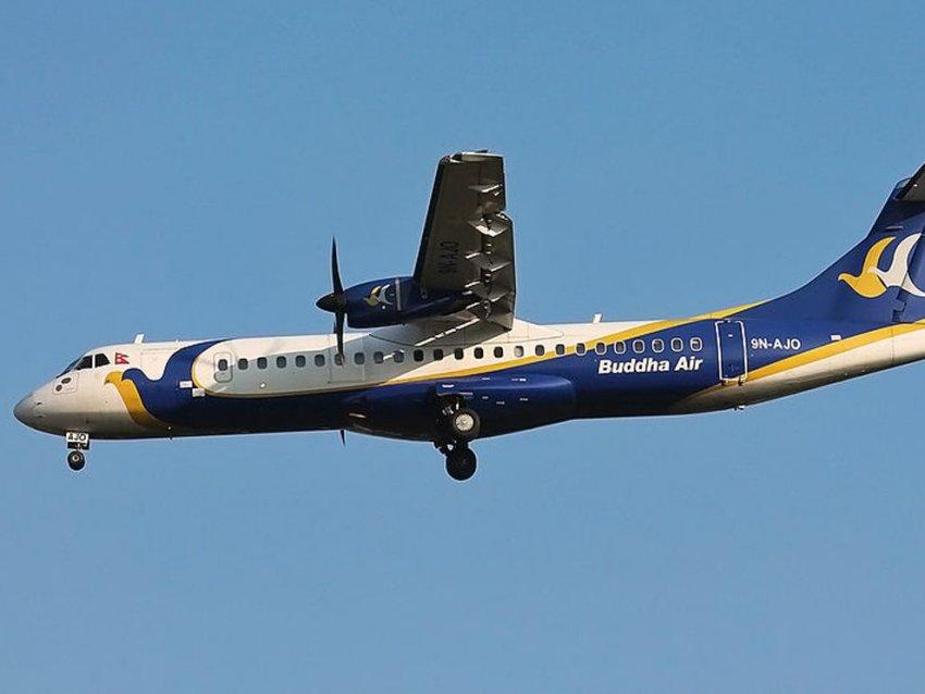 Kompania e fluturimeve ngatërron destinacion, dërgon 69 udhëtarët në vendin e gabuar