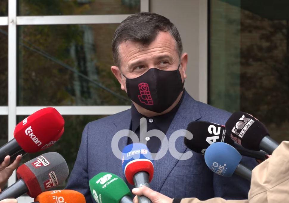 Balla fajëson Maqedoninë për shtyrjen e negociatave: Gjermania na mbështet