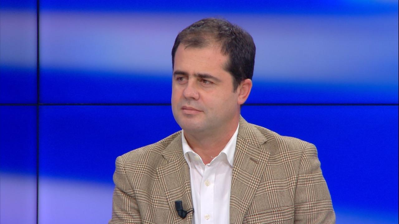Një këshillë për Bashën dhe një dilemë për Ramën, Bylykbashi: Si po i manipulon PS-ja emigrantët