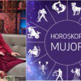 Parashikimi i yjeve për dhjetorin, astrologia Meri Gjini: Shenjat me probleme për festat e fundvitit