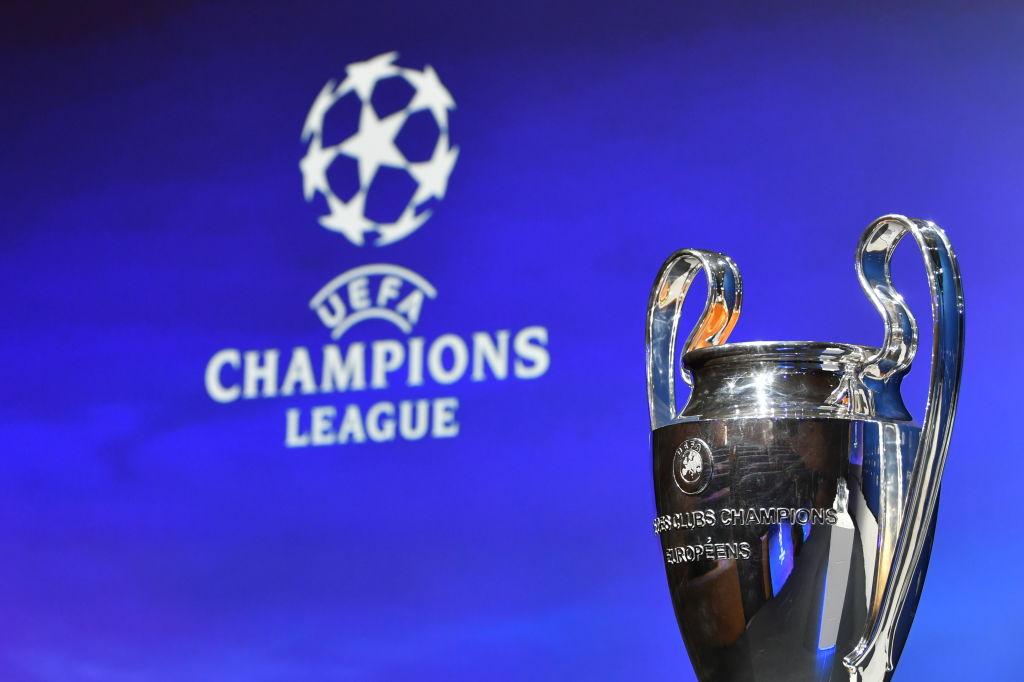 Champions League me formula të re, gazetari zbulon planin e UEFA-s